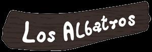 Los Albatros Minorca